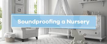 Soundproofing Rugs Soundproofing A Nursery Nursery Sound Control Soundproof Cow