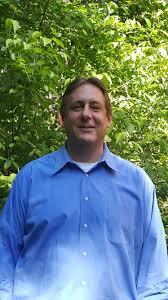 Senior Technical Recruiter Resume Mike Charron Senior Technical Recruiter Itech Solutions Itech