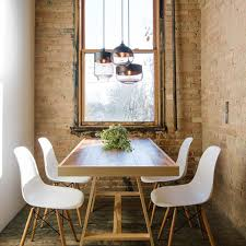 Dining Room Hanging Lights 166 Best Aliexpress Images On Pinterest Pendant Lighting