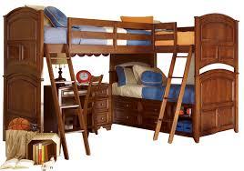 Bunk Beds Bedroom Set Bunk Bed Bedroom Sets Design Ideas Decorating