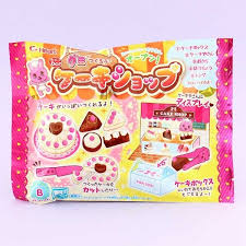 where to buy japanese candy online japanese diy candy kits blippo kawaii shop
