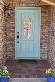 Front Door Metal Decor Front Door Valentine Décor Decor To Adore