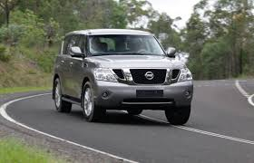 nissan patrol 2016 white 2016 nissan patrol comfortable for journey
