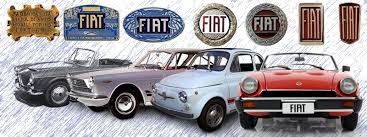to 1974 fiat paint charts and color codes