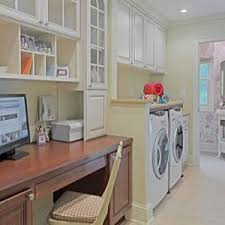 bathroom exciting home interior with modern laundry room decor