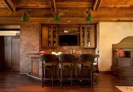 good live interior floor plan software online ideas coureg home