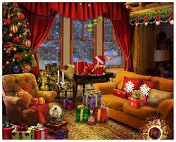 christmas star hidden objects game find hidden object online free