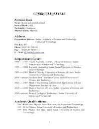 Library Page Resume Sample by Writing Cv For 16 Year Old Custom Essay 10 Per Page Holy