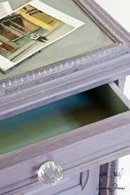 98 best chalk paint une peinture décorative d u0027annie sloan images