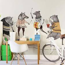 online get cheap textil print design custom aliexpress com 3d nature wallpapers photo mural custom wall size for living room bedroom animal murals designer cheap