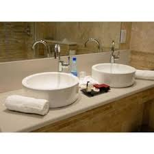 Solid Surface Bathroom Countertops by Solid Surface Bathroom Countertop Options Countertop Remodel