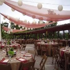wedding receptions on a budget wedding reception ideas on a budget obniiis