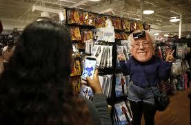 photos inside spirit halloween business richmond com