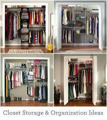 white elfa small closetcloset systems spaces reach in closet