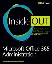 exam ref 70 532 developing microsoft azure solutions ebook by