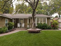 exterior house colors for ranch style homes picture resolution