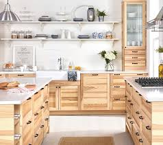 Kitchen Cabinet Styles Best 25 Natural Kitchen Cabinets Ideas On Pinterest Kitchen