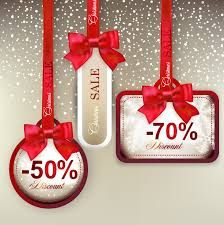 christmas bows for sale sale labels with gift bows marketing home products