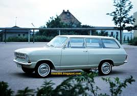 1970 opel kadett rallye riwal888 blog new opel kadett b celebrates 50th birthday