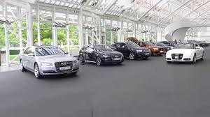 european delivery audi audi european delivery 2018 2019 car release and reviews