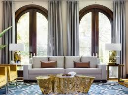 sj home interiors colin kaepernick s san jose bachelor pad california house tour