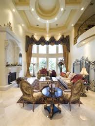 European Style Homes by Luxury Homes Interior Design Luxury House Interiors In European