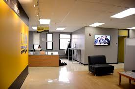 Interior Design For Home Lobby Of Education Waiting Room Community Design Solutions