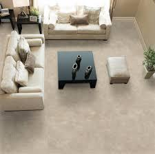 modern living room tiles u2013 modern house