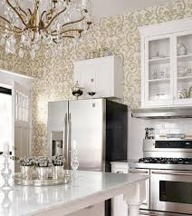 fashion home interiors fashion home interiors of decoration fashion home