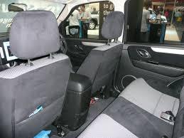 Ford Escape Horsepower - 2008 ford escape xlt interior 2006 escape johnywheels