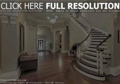 home interior painting cost ordinary interior painters cost interior house painting costs