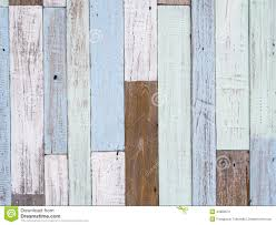 pastel wood wall texture stock photo image 44889572