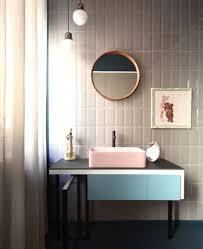 43 Bright And Colorful Bathroom Design Ideas Digsdigs by Bathroom Design Colors 43 Bright And Colorful Bathroom Design