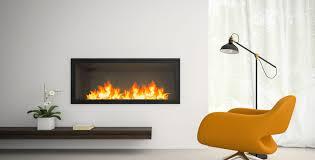 quality gas fireplace services u2013 brighton co fire fox gas