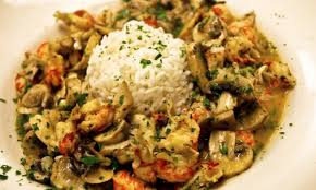 cajun cuisine cajun up to 29 nc groupon