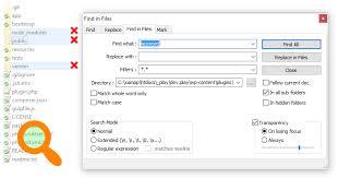 tutorial css php series web dev tutorials general php js css shellcreeper com