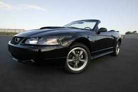 cars like a mustang 11 reliable convertibles on the cheap j d power cars