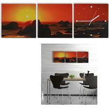wandbilder 3 teilig