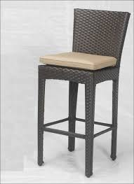 Outdoor Counter Height Bar Stools Kitchen Costco Bar Stools 26 Costco Bar Stools In Store Big Lots