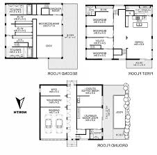 Shipping Container Homes Floor Plans by Delectable 50 Storage Container Homes Plans Inspiration Design Of