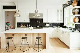 Architectural Digest Kitchens by 5 Real Estate Staging Secrets The Pros Don U0027t Want You To Know