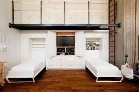 Loft Apartment Bedroom Ideas Loft Bedroom Ideas Modern Nrtradiant Com