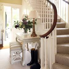 Decorating Hallways And Stairs 15 Loved Hallway Decorating Ideas Hallway Decorations Entrance