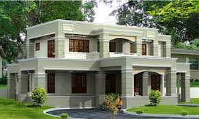 indian house exterior paint dasmu us