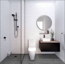 black and white bathrooms ideas 17 fresh tile patterns for bathrooms i studio me 2018