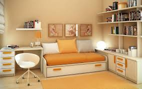 best color for small bedroom paint for small bedroom theminamlodge com
