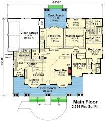 Corner House Floor Plans 372 Best Floor Plans Images On Pinterest Small House Plans