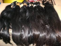 hair trade human hair trade booms
