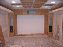 valuable ideas alternative to drop ceiling in basement drop