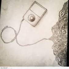 ideas of pencil drawings pencil sketching ideas drawing artisan